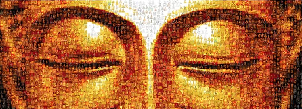Dhamma Bậc Giác Ngộ