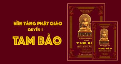 Tam Bảo - Đức Phật Gotama - 24 Đức Phật Thọ Ký Theo Tuần Tự