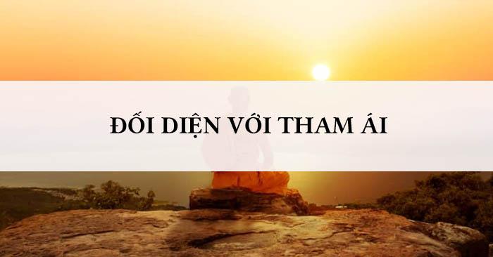 Niệm thân là cách tập luyện để đối kháng lại những quan niệm sai trái của mình - Thiền Sư Ajahn Chah