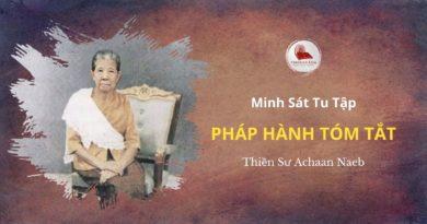 Phap-hanh-tom-tat-Achaan-Neab-Theravada