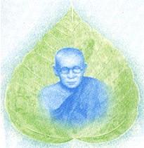 Thiền sư Mohnyin Sayadaw