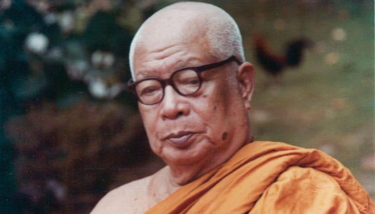 buddhadasa featured
