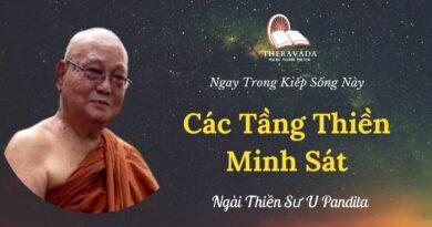 Cac-tang-thien-minh-sat-Ngay-trong-kiep-song-nay-U-Pandita-Theravada