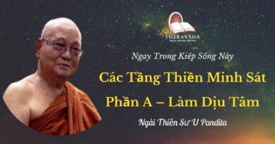 Cac-tang-thien-minh-sat-PHAN-A-Lan-diu-tam-Ngay-trong-kiep-song-nay-U-Pandita-Theravada