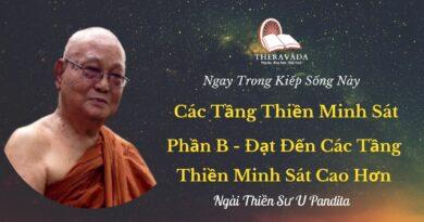 Cac-tang-thien-minh-sat-PHAN-B-Ngay-trong-kiep-song-nay-U-Pandita-Theravada