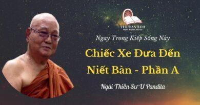 Chiec-xe-dua-den-niet-ban-PHAN-A-Ngay-trong-kiep-song-nay-U-Pandita-Theravada