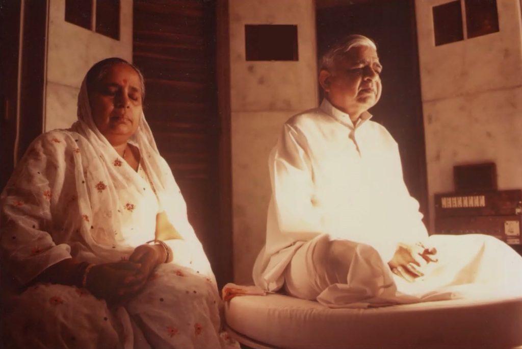 Hướng Dẫn Thực Hành Thiền Vipassana 5