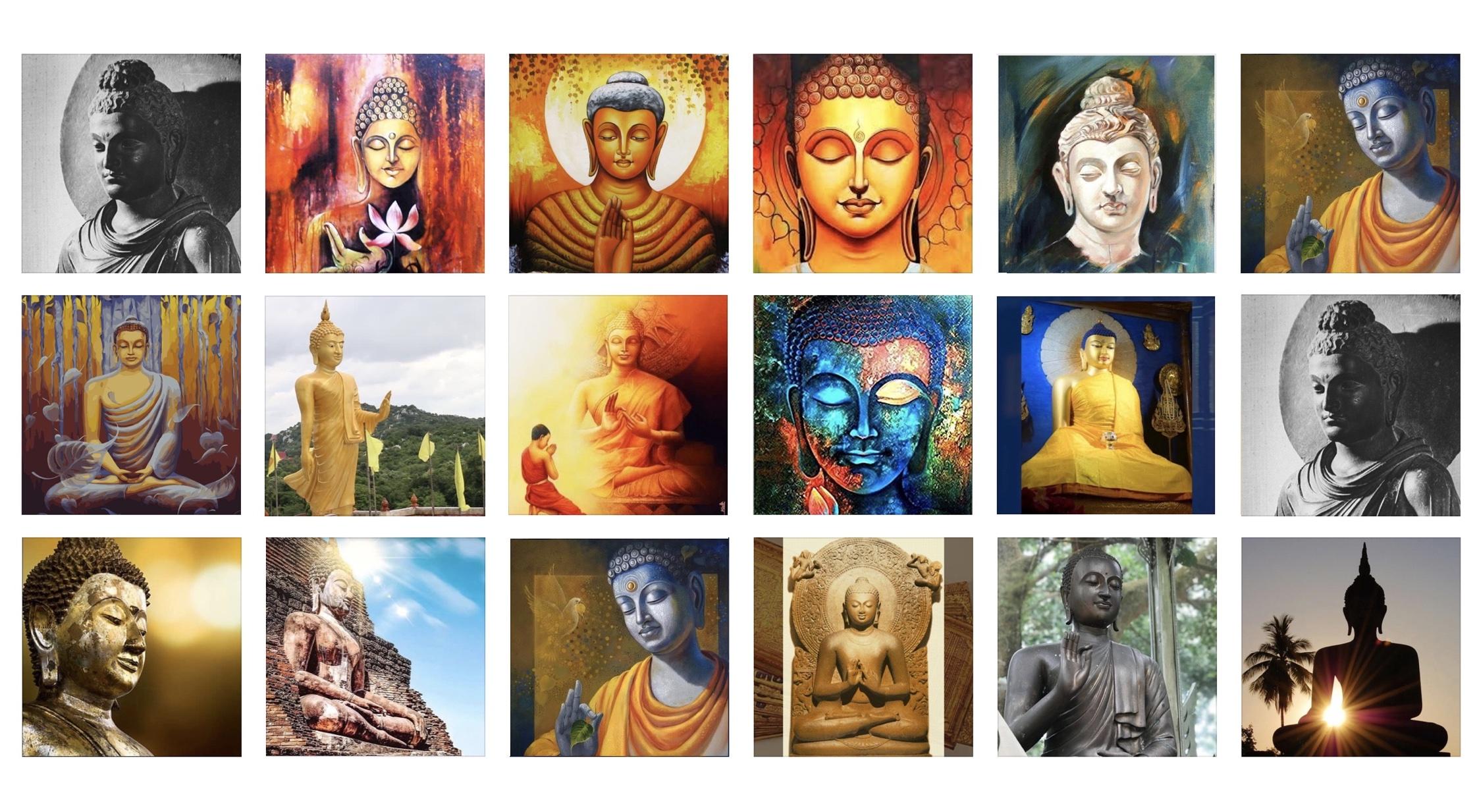 Phat Giao Theravada jpeg