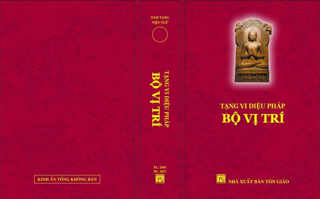 Vi Dieu Phap Bo Vi Tri