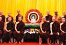 Lịch Phát Trực Tuyến Pháp Thoại Trong Tuần Bên Pa Auk Dhamma Talk VN (5/10 – 11/10/2021)